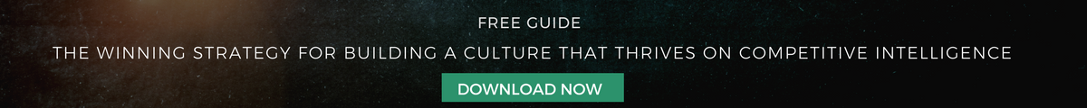 Free Guide_ the winning strategy for building a culture that thrives on competitive intelligence (1)